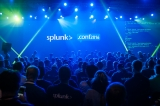The secret side to Splunk