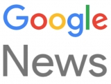 The new dumbed down Google News: how to get some of the old GNews features back
