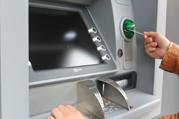 Attackers steal US$40m from banks using multi-pronged technique