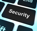 IBM, Packet Clearing, Cyber Alliance collaborate on Internet security