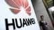 Huawei gets on with 5G business despite 'external pressures'