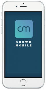 Crowd Mobile reports FY 2018 loss as subscription revenues plunge