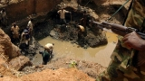 US firms may be free to buy 'conflict minerals' from warlords