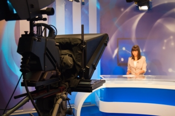 Sydney Broadcast Services business expands network, creates new opportunities