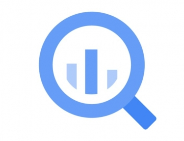 Google BigQuery Omni delivers multi-cloud analytics
