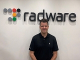 Lockdown caused cyber crime spike, says Radware