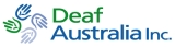 Huawei donates funds to Deaf Australia