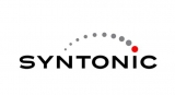 Syntonic flags acquisition of Zenvia mobile unit
