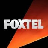 Foxtel hit with $25k fine for telemarketing breaches
