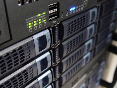 Server, biz storage systems markets to decline in 2020: IDC