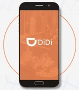 DiDi reduces fares by 10%, gives driver-partners more
