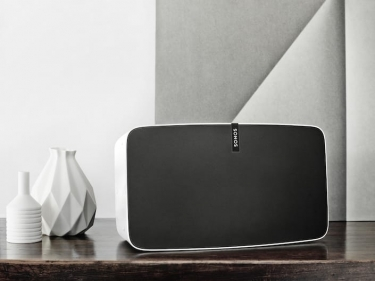 Sonos backtracks on forced obsolescence