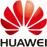 Huawei celebrates Interbrand Best Global Brand ranking