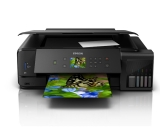 Epson Australia banks on two new EcoTanks: A3 and A4 5-colour ink printing