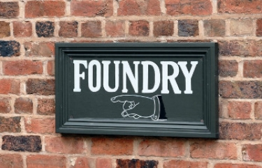Texas foundry group X-FAB takes a hit from Maze ransomware