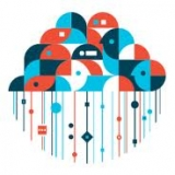 IBM launches local cloud service
