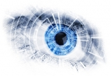 Funds raised to commercialise 'bionic eye' project