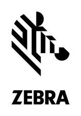 Adore Beauty Increases Productivity, Accuracy and Cost Savings with Zebra Technologies