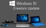 Don't rush for Windows 10 Creators Update