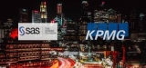 KPMG and SAS to establish Cloud Acceleration Centres for faster cloud transformation