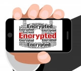 Comms industry welcomes release of draft 'Encryption' Bill