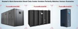 Huawei launches new data centre and power supply solutions globally
