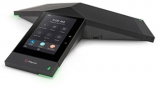 Polycom releases new conference phones to mark anniversary