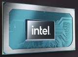 Intel launches 11th-gen Intel Core H-series (Tiger Lake-H) worldwide