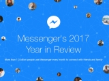 Facebook Messenger: how it shaped people-to-business conversations in 2017