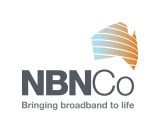 Competition regulator says NBN service charges within price cap limits