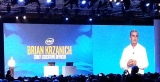 Intel and Oracle mount joint data centre push