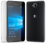Microsoft Lumia 650 – the secure worker's phone (review)