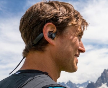 New Jaybird earphones will hold charge for 14 hours