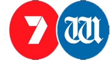Seven sells Yahoo7 stake to Oath Media