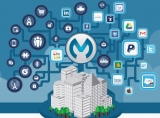 MuleSoft powers Village Roadshow for enhanced entertainment experiences