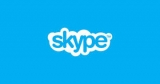 Skype pushes Android users to upgrade