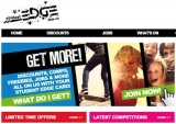 Student Edge goes cloud with Windows Azure