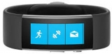 Microsoft Band appears to have stopped playing
