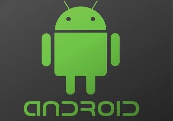 Google signs deal for biggest auto alliance to use Android