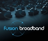 Fusion Broadband runs SD-WAN in IBM Cloud