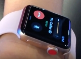 VIDEO Interview: Apple Watch Series 3 LTE demo at Telstra, now on sale!