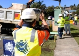 House panel opens inquiry into NBN Co business case