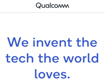 Qualcomm Snapdragon X50 5G modem family ready for 2019 global OEM device launches