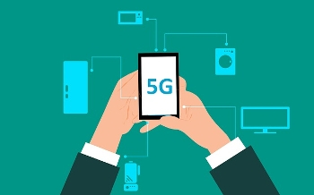 ASD says 5G network claims refer to 'mature' architecture; techies disagree