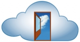 Veritas announces new software-defined cloud storage solution