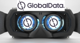 AR: more opportunities than VR, says GlobalData