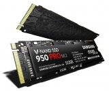 Samsung's NVMe M.2 SSD 950 PRO now in Australia