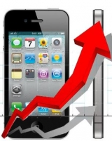 Demand for smartphones in Q1 as strong as ever: IDC