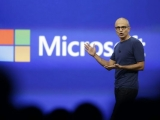 How will Microsoft do in the smartphone space?