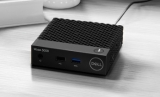 Dell unveils smallest Wyse thin client